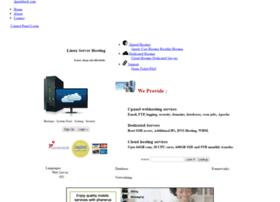 linuxblock.com