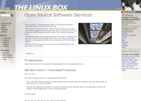 linuxbox.com