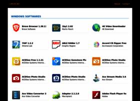 linuxcad.com