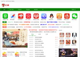linuxdiyf.com