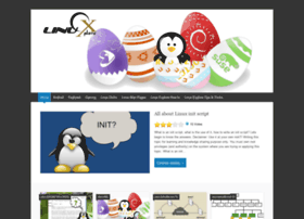 linuxexplore.com