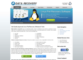 linuxfilerecovery.com