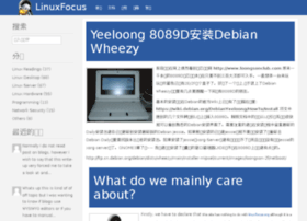 linuxfocus.net