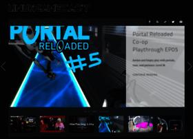 linuxgamecast.com