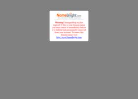 linuxgnublog.org