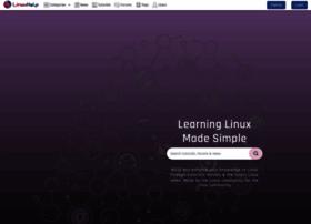 linuxhelp.com