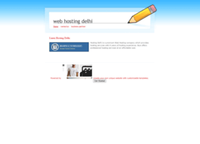 linuxhosting.weebly.com