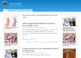 linuxinsight.com