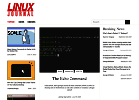 linuxjournal.com