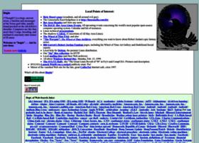 linuxmafia.com