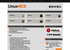 linuxmce.org