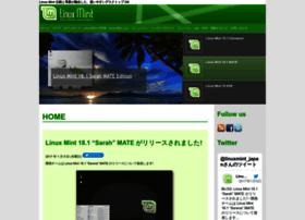 linuxmint-jp.net