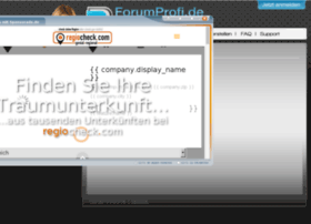linuxmint.forumprofi.de
