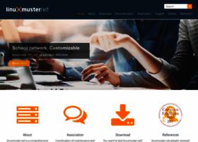 linuxmuster.net