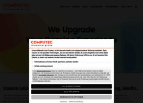 linuxnewmedia.de