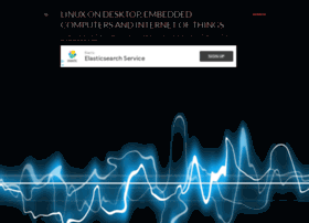 linuxondesktop.blogspot.com