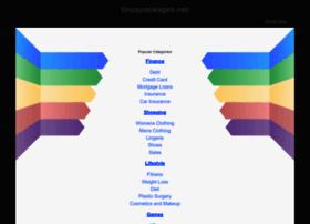 linuxpackages.net