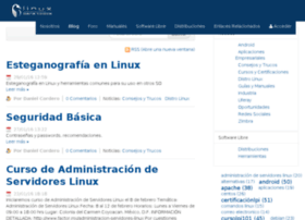 linuxparatodos.net