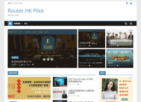 linuxpilot.com