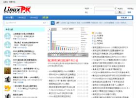 linuxpk.com