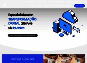 linuxplace.com.br