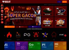 linuxpr.com