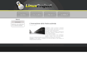 linuxproject.it