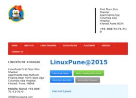 linuxpune.com