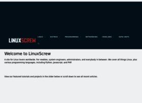 linuxscrew.com