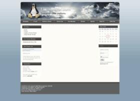 linuxsever.com