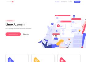 linuxuzmani.com
