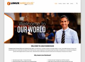 linuxwarehouse.co.za