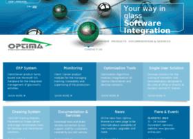 linuxweb.optima.it
