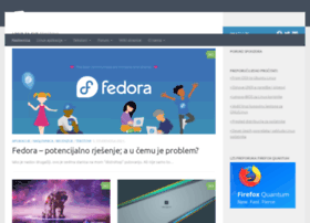 linuxzasve.com