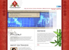 linvestresearch.com