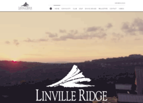 linvilleridge.com