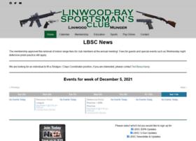 linwoodbaysportsmans.com
