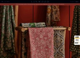 linwoodfabric.com