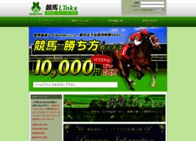 linx-k.com