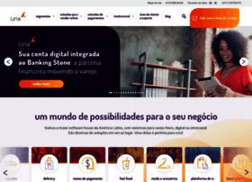 linx.com.br