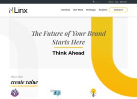 linx.com