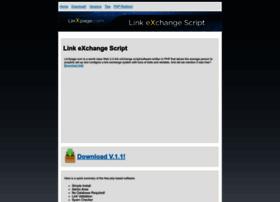 Linxpage.com