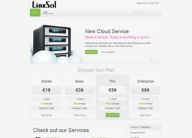 linxsol.com