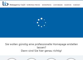 lio24.de