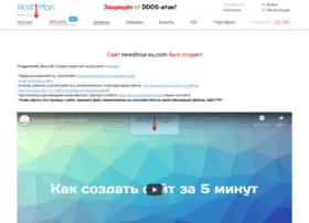 lioflash.ru