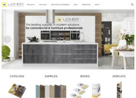 lioher.com