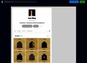 lion-blog.tumblr.com