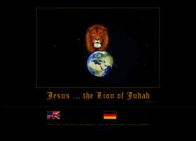 lion-of-judah.eu