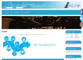 lionairvirtual.com