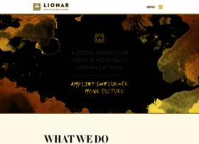 lionar.com